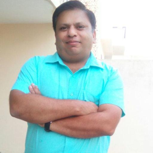 Dr._Vikas_Gupta