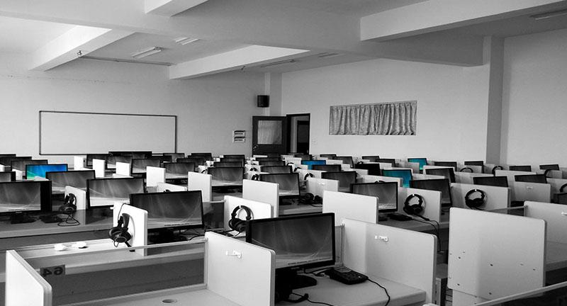 computer center paniwala