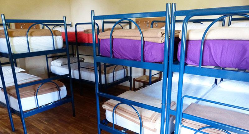 hostel-paniwala-mota