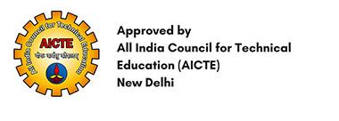 cdlsiet_AICTE-Delhi