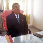 Sudhir-Dagar,-Director-Principal,-CDLSIET,-Panniwala-Mota
